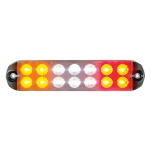 IONNIC ADR approved LED combination lights