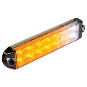 IONNIC ADR approved LED forward indicator lights