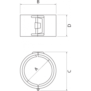 AS6j 13807 besides 80nig Hello Want Add Exhaust Fan Heater Light  bination together with Wiring An Exhaust Fan furthermore Whirlpool Dishwasher Schematic Diagram furthermore Bathroom Vent Fan Wiring Diagram. on vent timer switches