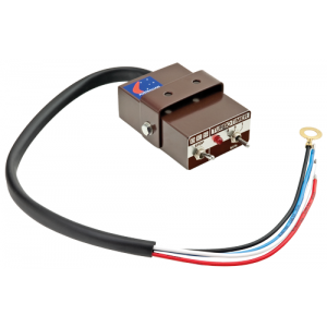 turbo timer bes124 st 4 cmyk idle timers switching systems switches electrical bes turbo timer wiring diagram at webbmarketing.co
