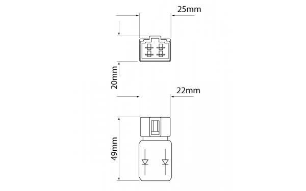 diodes - diodes - circuit protection