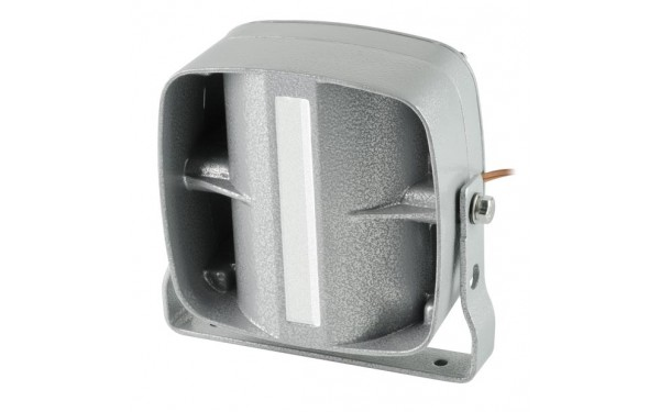 Cast Products Siren : Siren speakers alloy sirens audible safety