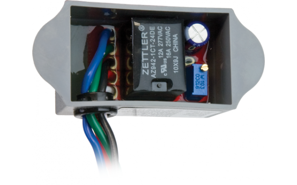 An Help With My Practice A  mon Relay As Latching Relay likewise Ice Cube Relays Wiring Schematic further Relay logic furthermore Forum posts in addition How A Car Relay Works. on dpdt latching relay diagram
