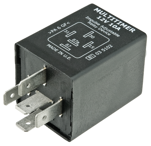 timer relays solenoids switches electrical rh ionnic com Automotive Electrical Relays Electrical Relay Switch