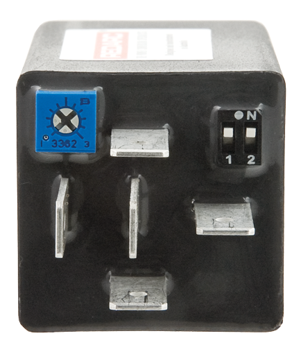 Timer Relays Solenoids Switches Electrical