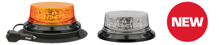 IONNIC 103 LED Beacon
