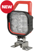 IONNIC LED Worklamps