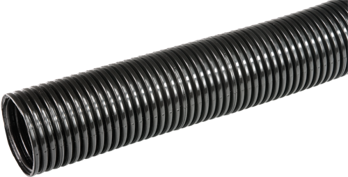 Corrugated Conduit<br>Nylon