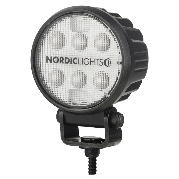 Nordic CANIS GO 410 LED