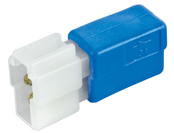 Diode Connector