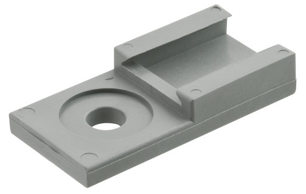Deutsch DT Series Mounting Clips