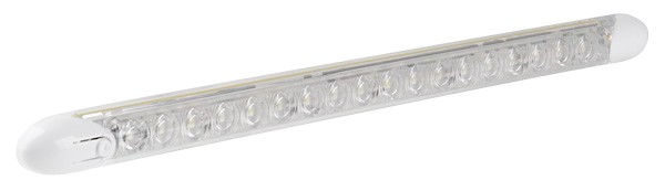 LED Strip Light with Switch 400mm