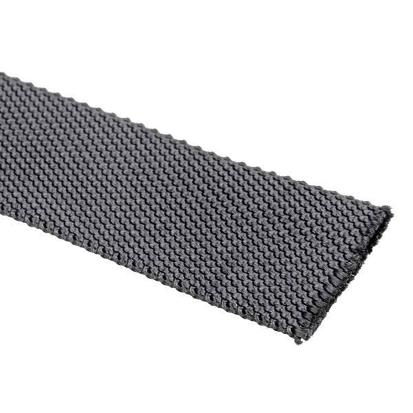 Guard-Weave<br>Textile Sleeving