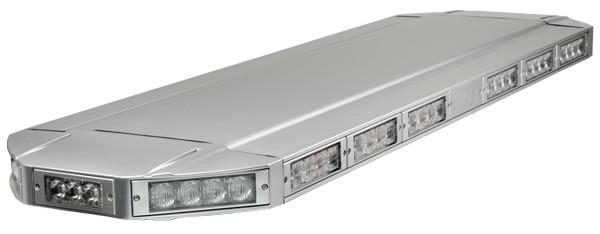 Invader LED Deluxe 1165mm