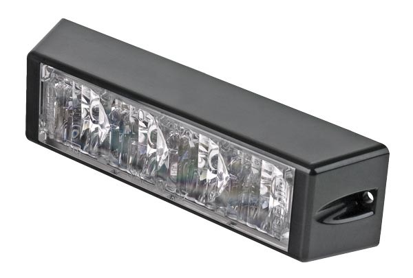 KS Series - 4 LED