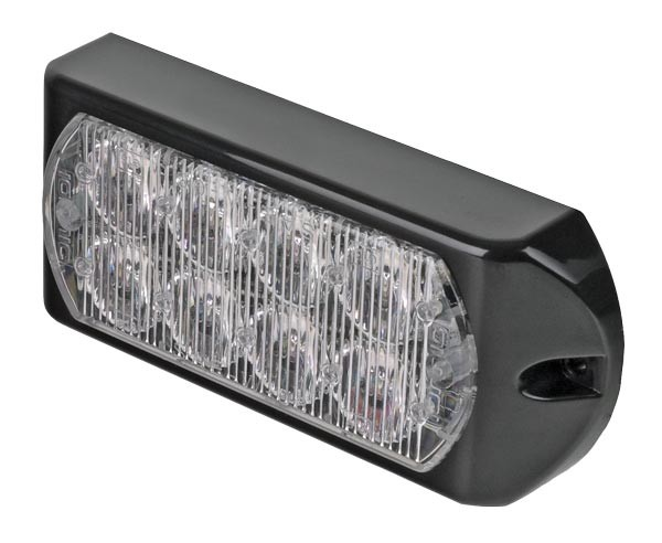 KS Series - 8 LED