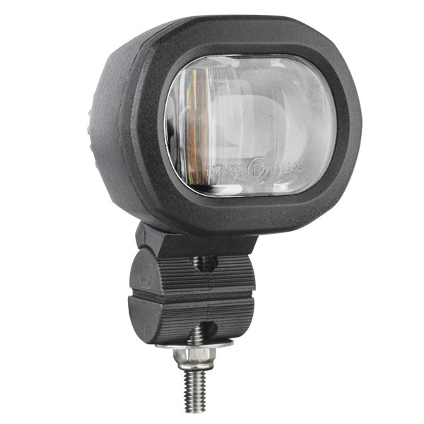 IONNIC LED Safety Light – Line