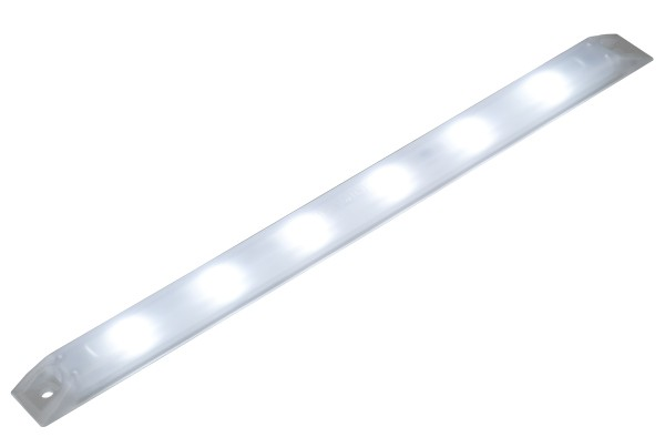 IONNIC LED Strip Light