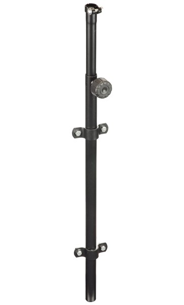 Pole Mount Extension