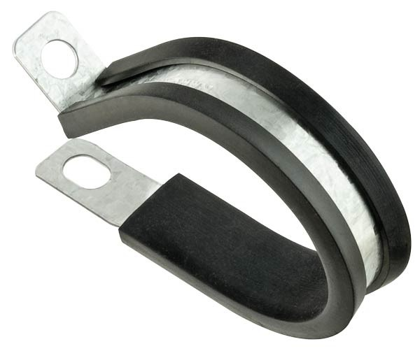 clips  u0026 clamps - fitting accessories
