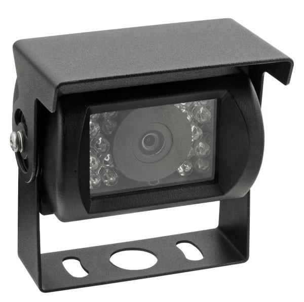 Backeye Select Camera - Pedestal Mount