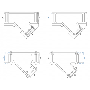 wiring harness conduit with Hinged Fittings on Hinged Fittings additionally The Wave In The Diagram Which Shows The  litude For Measurement furthermore P 0996b43f80cb33a8 moreover 6 Awg Insulated Flexible Harness 18 93148038 also Ls1 Coil Pack Harness.