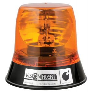 Beacon Option - Midi Vision Halogen