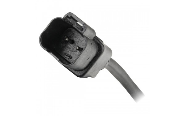 Deutsch DT Series 2 Pin Connector