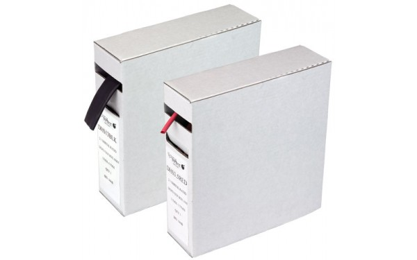 Dispenser Boxes