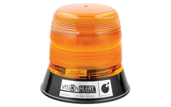 Beacon Option - Midi Xenon Strobe