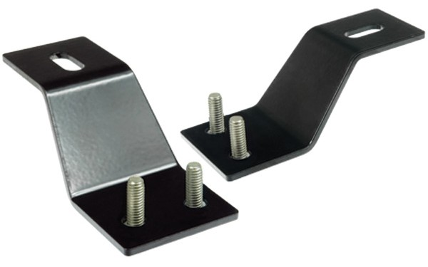 Prado - genuine roof rails