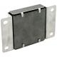 Mountable Magnet extends sensing range to 90mm