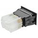 6 contact terminal block accessory